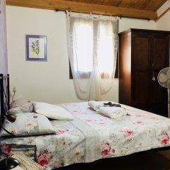 Отель La Casa Del Riccio Италия, Региональный парк Colli Euganei - отзывы, цены и фото номеров - забронировать отель La Casa Del Riccio онлайн