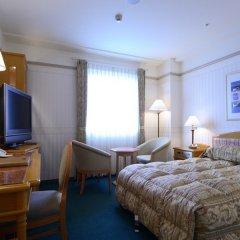 Hotel Merieges Nobeoka Нобеока комната для гостей фото 2