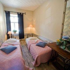Отель OldHouse Hostel Эстония, Таллин - - забронировать отель OldHouse Hostel, цены и фото номеров комната для гостей фото 2