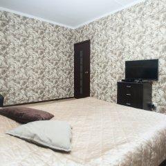 Апартаменты KvartiraSvobodna Apartments at Mayakovskaya фото 43
