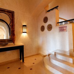 Отель Jaz Makadina Египет, Хургада - отзывы, цены и фото номеров - забронировать отель Jaz Makadina онлайн сауна