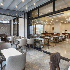 Balturk Hotel Izmit Турция, Измит - отзывы, цены и фото номеров - забронировать отель Balturk Hotel Izmit онлайн питание