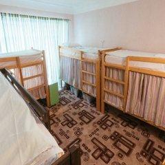 Hostel Five фото 3