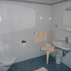 Отель Appartement Riederhof Сан-Мартино-ин-Пассирия ванная фото 2