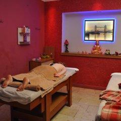 Tonoz Beach Турция, Олудениз - 2 отзыва об отеле, цены и фото номеров - забронировать отель Tonoz Beach онлайн спа