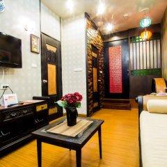 Отель Sabai Sabai @ Sukhumvit Бангкок фото 11