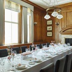 Отель London Marriott Hotel County Hall Великобритания, Лондон - 1 отзыв об отеле, цены и фото номеров - забронировать отель London Marriott Hotel County Hall онлайн фото 4