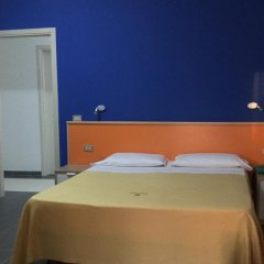 Hotel Ristorante Santa Maria Амантея комната для гостей фото 3