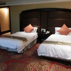 Royal Mediterranean Hotel удобства в номере фото 2