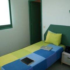 Отель L'Hostalet de Canet детские мероприятия фото 2