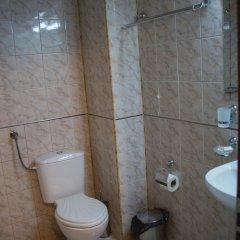 Hotel Prince Cyril Несебр ванная фото 2