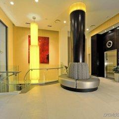 Отель Marriott Vacation Club Pulse, New York City США, Нью-Йорк - отзывы, цены и фото номеров - забронировать отель Marriott Vacation Club Pulse, New York City онлайн сауна