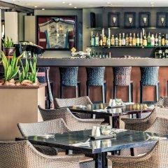 Отель Mercure Nadi Фиджи, Вити-Леву - отзывы, цены и фото номеров - забронировать отель Mercure Nadi онлайн фото 11