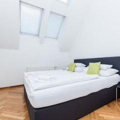 Отель Duschel Apartments Vienna Австрия, Вена - отзывы, цены и фото номеров - забронировать отель Duschel Apartments Vienna онлайн фото 9