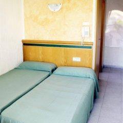 Отель Lively Magaluf - Adults Only комната для гостей фото 3
