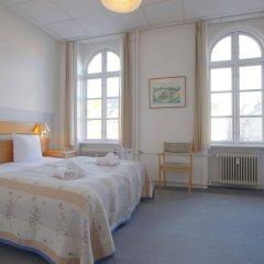 Отель Bethel Дания, Копенгаген - отзывы, цены и фото номеров - забронировать отель Bethel онлайн комната для гостей