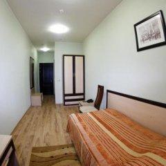 Гостиница Калита в Калуге отзывы, цены и фото номеров - забронировать гостиницу Калита онлайн Калуга комната для гостей фото 5