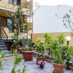 Отель Affittacamere Al Mare Ористано фото 4