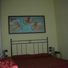 Отель Guesthouse Alloggi Agli Artisti Венеция комната для гостей фото 4