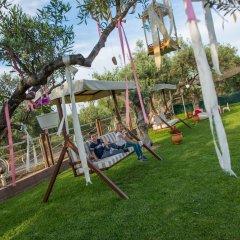 Апартаменты Aroma Studios and Apartments детские мероприятия