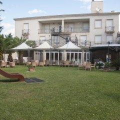 Mariano IV Palace Hotel Ористано детские мероприятия фото 2
