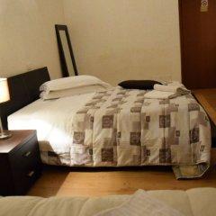 Апартаменты DL Studio комната для гостей фото 5