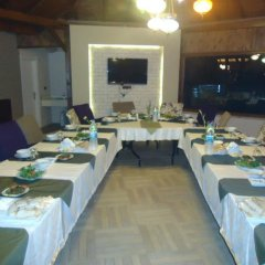 Апарт- Fimaj Residence Турция, Кайсери - 1 отзыв об отеле, цены и фото номеров - забронировать отель Апарт-Отель Fimaj Residence онлайн питание фото 2
