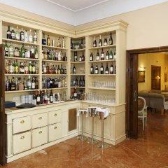 Отель Villa Jerez Испания, Херес-де-ла-Фронтера - отзывы, цены и фото номеров - забронировать отель Villa Jerez онлайн гостиничный бар