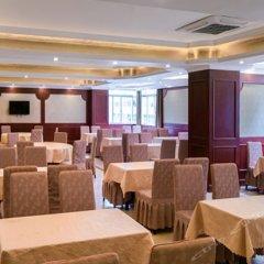Vienna 3 Best Hotel (Shenzhen Guanlan Zhangge)