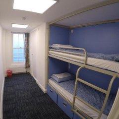 Отель Smart Camden Inn Hostel Великобритания, Лондон - отзывы, цены и фото номеров - забронировать отель Smart Camden Inn Hostel онлайн детские мероприятия фото 2