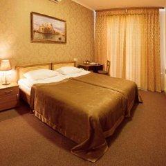 Гостиница WellOtel Odessa фото 6