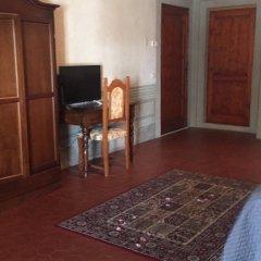 Отель B&B I Rinascimenti Италия, Флоренция - отзывы, цены и фото номеров - забронировать отель B&B I Rinascimenti онлайн удобства в номере