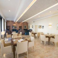 Отель Terme Milano Италия, Абано-Терме - 1 отзыв об отеле, цены и фото номеров - забронировать отель Terme Milano онлайн питание