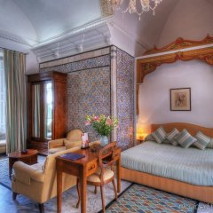 Dar Said in Tunis, Tunisia from 123$, photos, reviews - zenhotels.com guestroom photo 2
