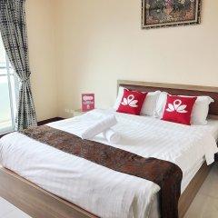 Отель ZEN Rooms Buddy Place Таиланд, Бангкок - отзывы, цены и фото номеров - забронировать отель ZEN Rooms Buddy Place онлайн