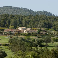 Sheraton Mallorca Arabella Golf Hotel фото 15