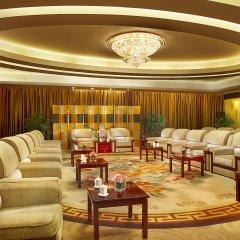 Отель Sofitel Legend Peoples Grand Xian фото 2