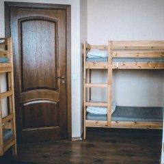 Гостиница Hostel Na Bratislavskoy в Москве отзывы, цены и фото номеров - забронировать гостиницу Hostel Na Bratislavskoy онлайн Москва детские мероприятия фото 3