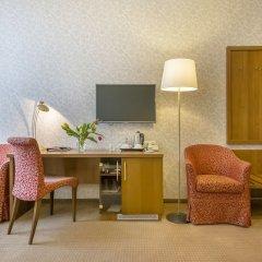 Отель Artis Centrum Литва, Вильнюс - 7 отзывов об отеле, цены и фото номеров - забронировать отель Artis Centrum онлайн фото 2