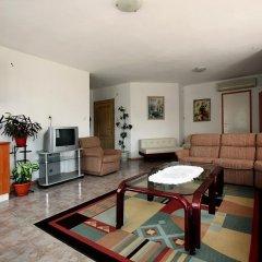 Отель Ravda Bay Guest House Болгария, Равда - отзывы, цены и фото номеров - забронировать отель Ravda Bay Guest House онлайн развлечения