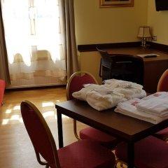 Отель Villa Lalee Германия, Дрезден - отзывы, цены и фото номеров - забронировать отель Villa Lalee онлайн фото 2