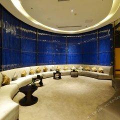 Chongqing Zesheng Hot Spring Hotel