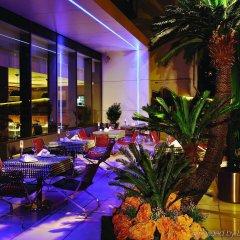 Отель Crowne Plaza Istanbul - Harbiye питание
