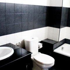 Отель Baan Chomtawan Guesthouse ванная