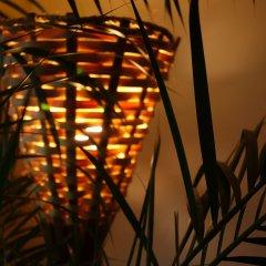 Hotel Mocking Bird Hill интерьер отеля фото 3
