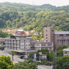 Отель ONIYAMA Беппу фото 2
