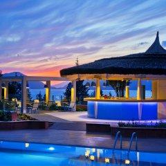 Liberty Hotels Lykia Турция, Олудениз - отзывы, цены и фото номеров - забронировать отель Liberty Hotels Lykia - Adults Only (+16) онлайн с домашними животными