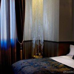 Отель Lumen Paris Louvre Франция, Париж - 10 отзывов об отеле, цены и фото номеров - забронировать отель Lumen Paris Louvre онлайн комната для гостей фото 4