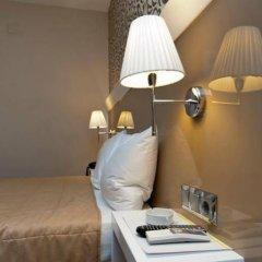Sultan Hotel Турция, Мерсин - отзывы, цены и фото номеров - забронировать отель Sultan Hotel онлайн в номере