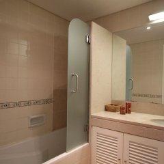 Отель Villa Sol by BnbLord ванная
